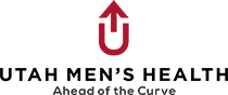 Utah Mens Health - Ahead Of The Curve